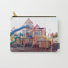 Kids Play Ground - Series 5 Carry-All Pouch