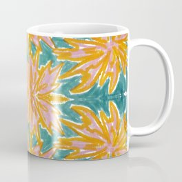 marnimetmj Coffee Mug