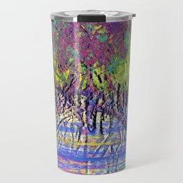 20180721 Travel Mug