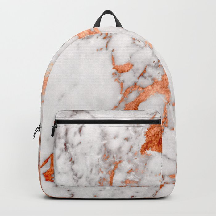 Copper Marble 2 Backpack