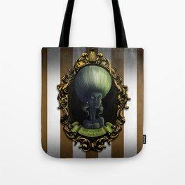 RBORN Tote Bag