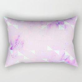 FORGIVE ME Rectangular Pillow