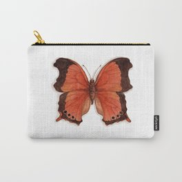 Butterflies: The Wizard Carry-All Pouch