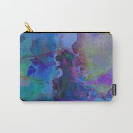 Testify Carry-All Pouch