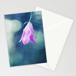 Fairy Bell / / Valentine's Day Card Stationery Cards