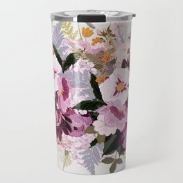 Lunette Travel Mug