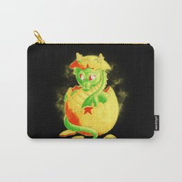 Baby Shenron Carry-All Pouch