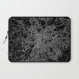 Brussels Laptop Sleeve