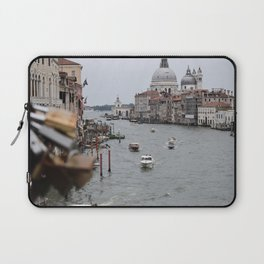 Venice Laptop Sleeve