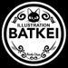BATKEI (Keiko W)