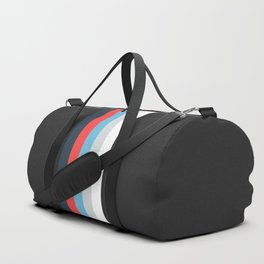 Titan Duffle Bag
