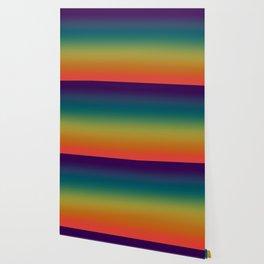 Prism ~ Rainbow 2017 Wallpaper