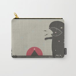 BEAUTIFUL  :D Carry-All Pouch