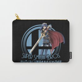 Lucina - Super Smash Bros. Carry-All Pouch