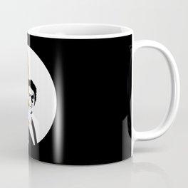Go ahead, bake my day II Coffee Mug