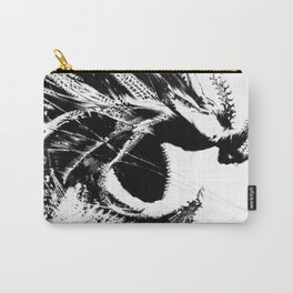 Incubus Carry-All Pouch