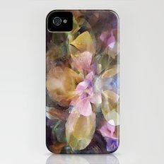 In a Hidden Place iPhone (4, 4s) Slim Case