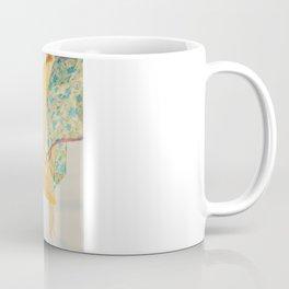 Grandma's Aprons Coffee Mug