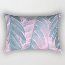 TROPICUS Rectangular Pillow