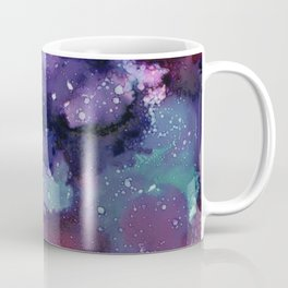 Manifestation 2 Coffee Mug