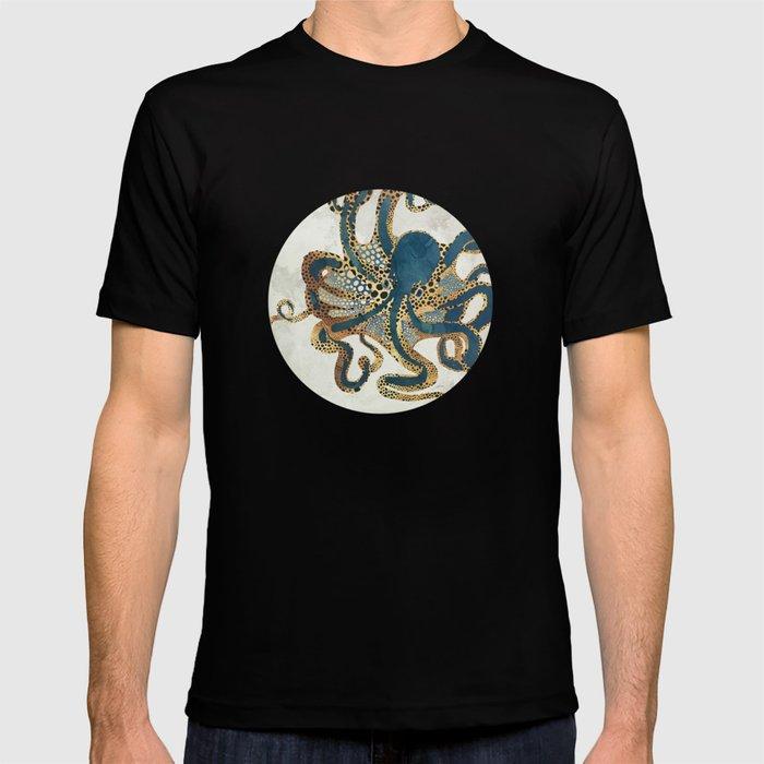 Underwater Dream VI T-shirt