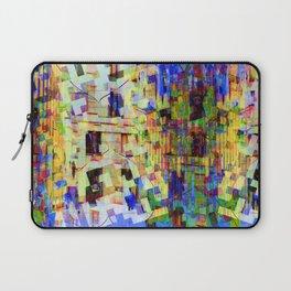 20180407 Laptop Sleeve