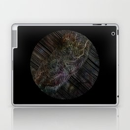 Constellation Rift Laptop & iPad Skin