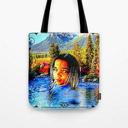 Prince Tyme 02 Tote Bag