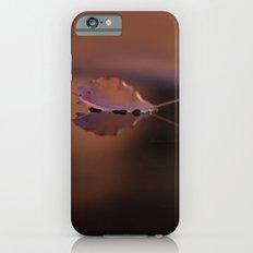 Beautifully Surrendered iPhone 6s Slim Case