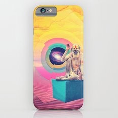 The Guide  iPhone 6s Slim Case