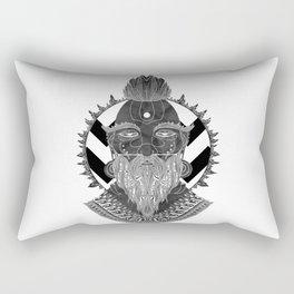 Ohen Rectangular Pillow