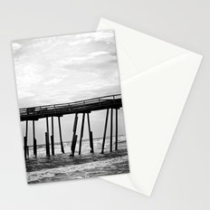 Impermanence Stationery Cards