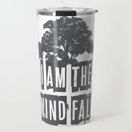 Windfall Travel Mug