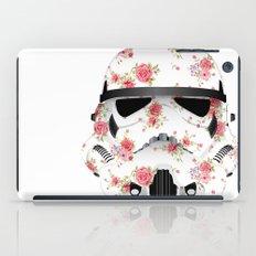 Summertrooper 1 iPad Case