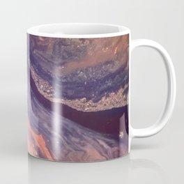 Bubbleverse Coffee Mug