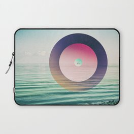 Travel_03 Laptop Sleeve
