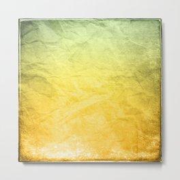 Texture 6111 Metal Print