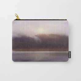 Sunset v5 Carry-All Pouch