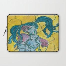 Medusa Laptop Sleeve