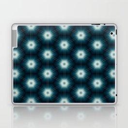 Minnesota Laptop & iPad Skin