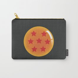 The Fifth Dragonball Carry-All Pouch