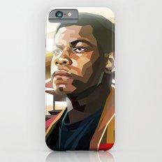 SW#64 iPhone 6s Slim Case