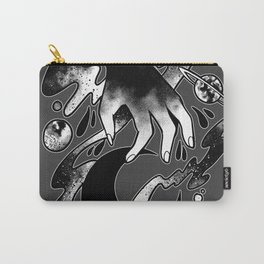Moon Pluck Carry-All Pouch
