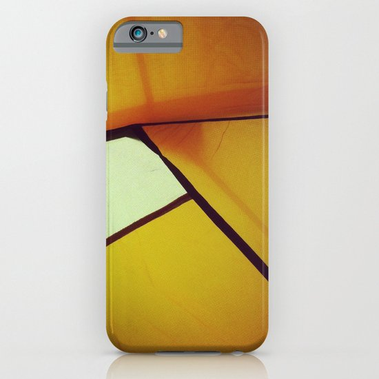Outandabout iPhone & iPod Case
