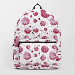 Circulos Backpack