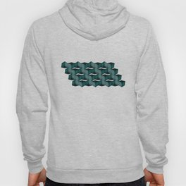 Land of Confusion 1 Hoody