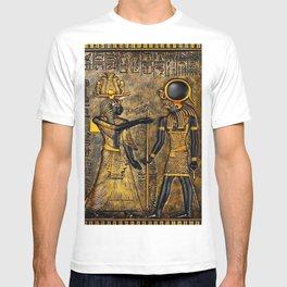 Egyptian Gods T-shirt
