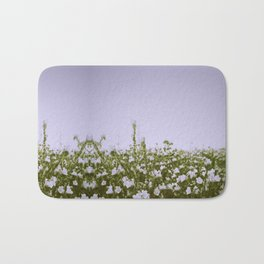 Summer Breeze Bath Mat