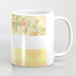 Sunrise Lovers Coffee Mug