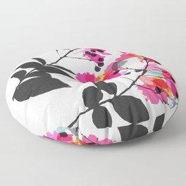 myrtle 1 Floor Pillow